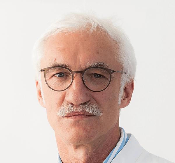 Gemeinschaftspraxis DREO olivieri pforzheim dr olivieri pforzheim chirurg pforzheim chirurgie pforzheim dr olivieri