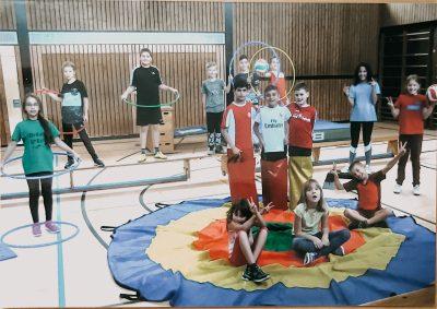 DREO Sponsoring Sport Gesundheit Ernährung